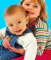 Local Daycare Leominster MA